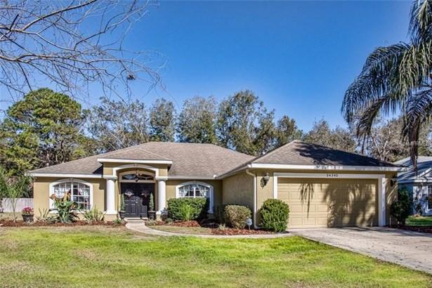Single Family Home - LEESBURG, FL (photo 1)