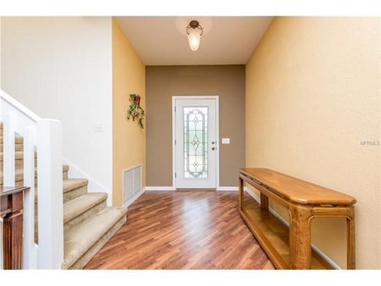 Single Family Home - OXFORD, FL (photo 3)