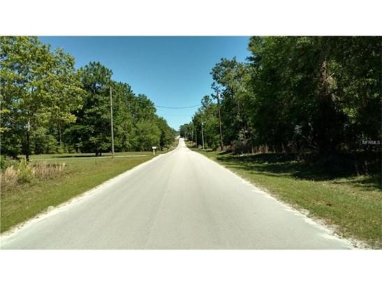 Single Family Use - OCALA, FL (photo 3)