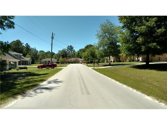 Single Family Use - OCALA, FL (photo 4)