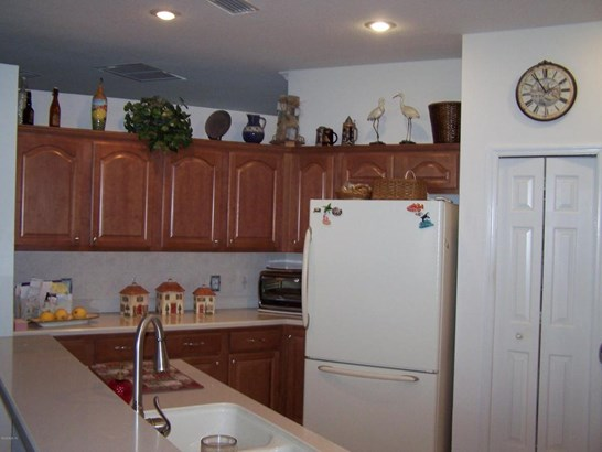 Single Family Residence - Dunnellon, FL (photo 5)