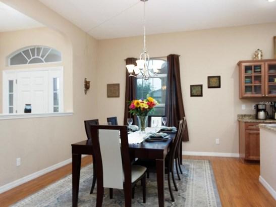 Single Family Residence, Florida,Ranch - SUMMERFIELD, FL (photo 5)