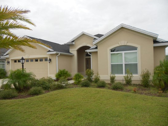 Single Family Residence - The Villages, FL (photo 1)