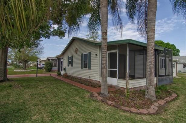 Single Family Home, Ranch - LADY LAKE, FL (photo 3)