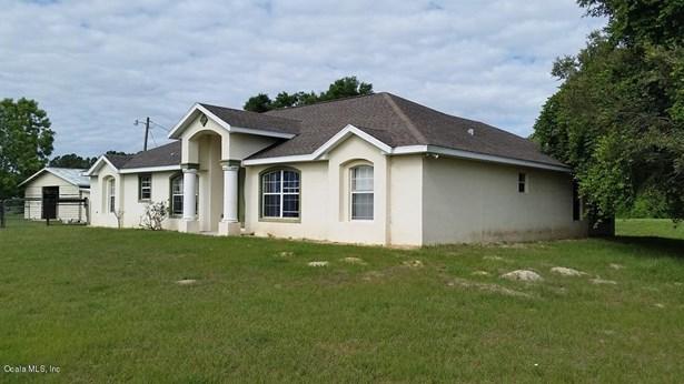 Farm - Morriston, FL (photo 2)