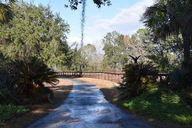Single Family Acreage - Anthony, FL (photo 3)