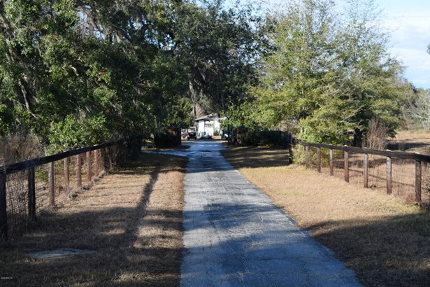 Single Family Acreage - Anthony, FL (photo 4)