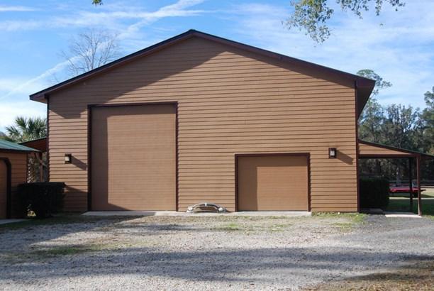 Farm - Fort McCoy, FL (photo 2)