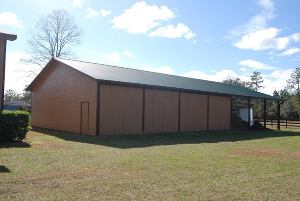 Farm - Fort McCoy, FL (photo 5)