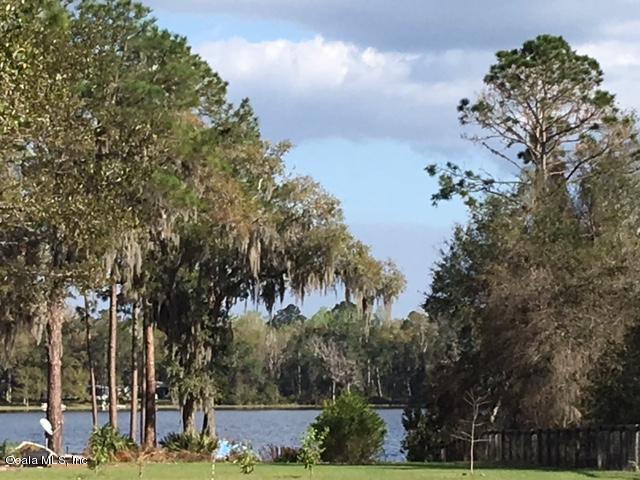 Vacant Land - Ocklawaha, FL (photo 2)