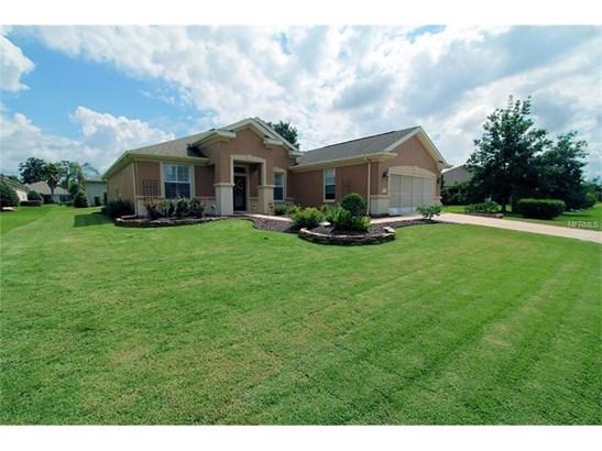 Single Family Home, Ranch - SUMMERFIELD, FL (photo 2)