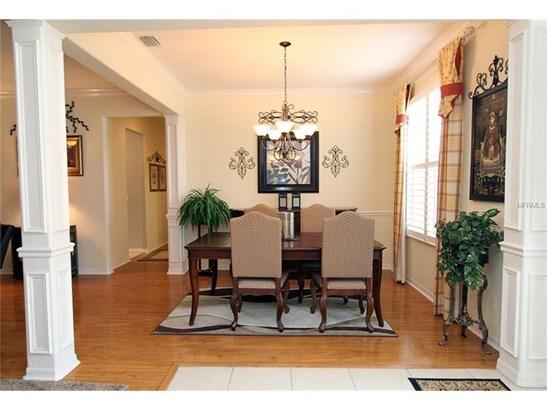 Single Family Home, Ranch - SUMMERFIELD, FL (photo 4)