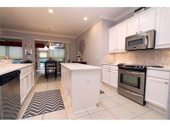 Single Family Home, Ranch - SUMMERFIELD, FL (photo 5)