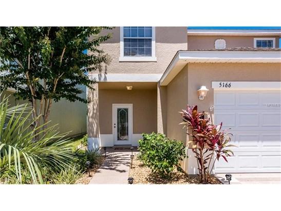 Single Family Home - OXFORD, FL (photo 2)