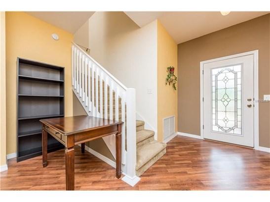 Single Family Home - OXFORD, FL (photo 4)