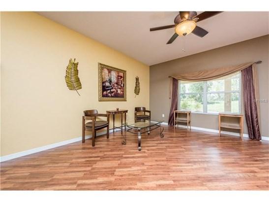 Single Family Home - OXFORD, FL (photo 5)