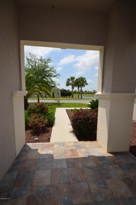Golf Course Community - Ocala, FL (photo 4)