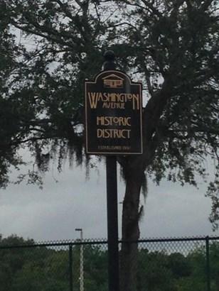 Single Family Residence - Eustis, FL (photo 1)