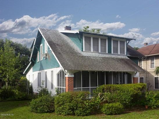 Single Family Residence - Eustis, FL (photo 2)