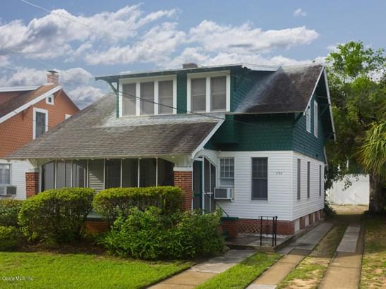 Single Family Residence - Eustis, FL (photo 3)