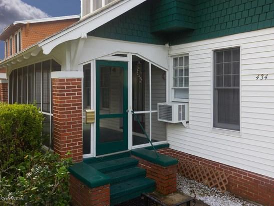 Single Family Residence - Eustis, FL (photo 4)
