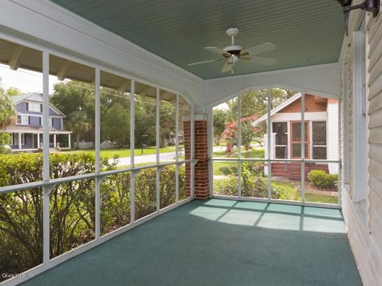 Single Family Residence - Eustis, FL (photo 5)