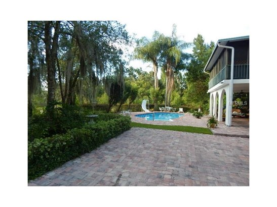 Single Family Home - BELLEVIEW, FL (photo 2)