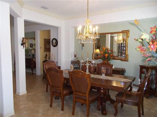 Single Family Residence, Florida - SUMMERFIELD, FL (photo 5)