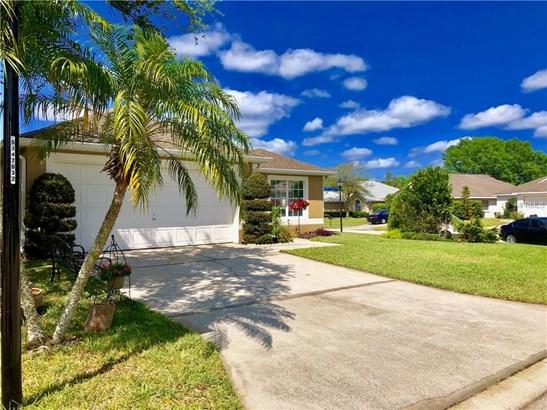 Single Family Residence - OVIEDO, FL (photo 2)