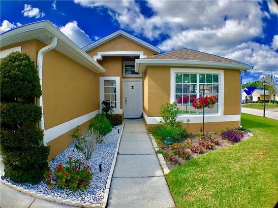 Single Family Residence - OVIEDO, FL (photo 3)
