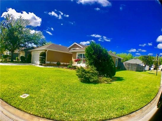 Single Family Residence - OVIEDO, FL (photo 5)