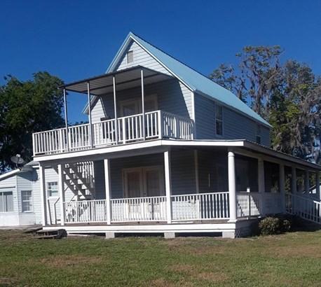 Farm - Belleview, FL (photo 1)