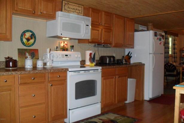 Single Family Residence - Fort McCoy, FL (photo 3)