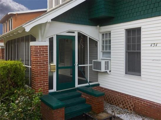 Single Family Home, Florida,Historical,Traditional - EUSTIS, FL (photo 4)