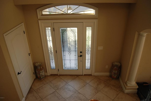 Single Family Residence - Silver Springs, FL (photo 5)