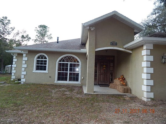 Single Family Residence - Fort McCoy, FL (photo 3)