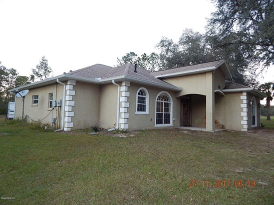 Single Family Residence - Fort McCoy, FL (photo 4)