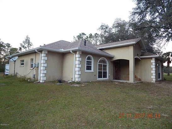 Single Family Residence - Fort McCoy, FL (photo 5)