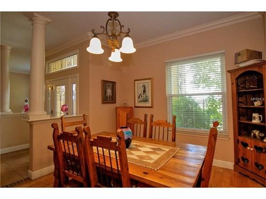 Single Family Home - WILDWOOD, FL (photo 4)