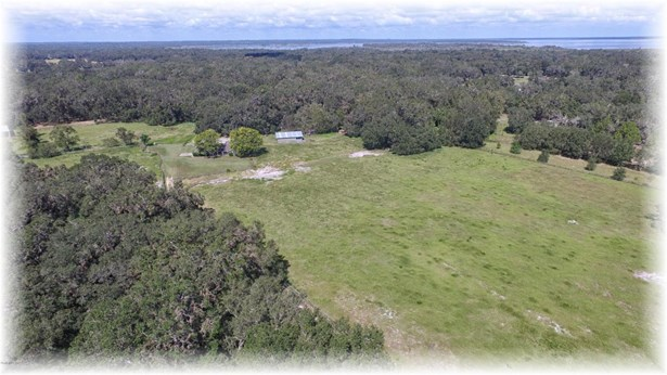Single Family Acreage - Citra, FL (photo 1)