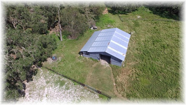 Single Family Acreage - Citra, FL (photo 4)