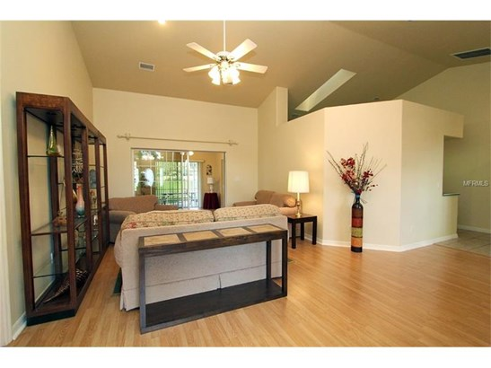 Single Family Home, Traditional - LADY LAKE, FL (photo 5)