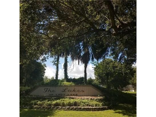 Single Family Use - LADY LAKE, FL (photo 2)