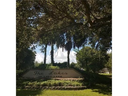 Single Family Use - LADY LAKE, FL (photo 3)