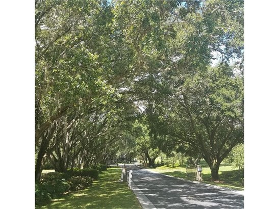 Single Family Use - LADY LAKE, FL (photo 4)