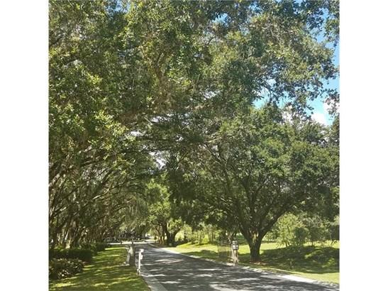 Single Family Use - LADY LAKE, FL (photo 5)