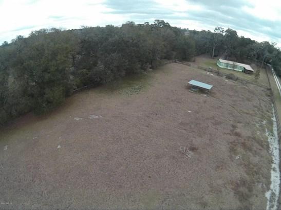 Single Family Acreage - Reddick, FL (photo 2)