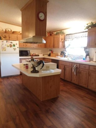 Single Family Acreage - Reddick, FL (photo 4)