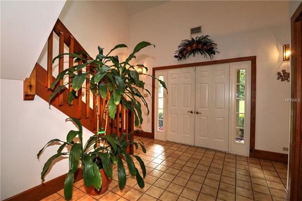 Single Family Residence, Custom - OCALA, FL (photo 3)