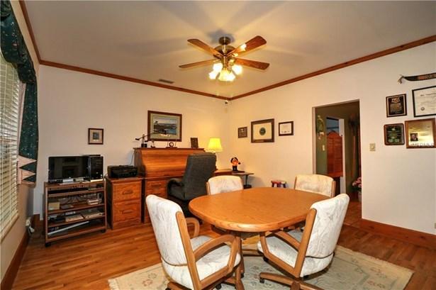 Single Family Residence, Custom - OCALA, FL (photo 4)